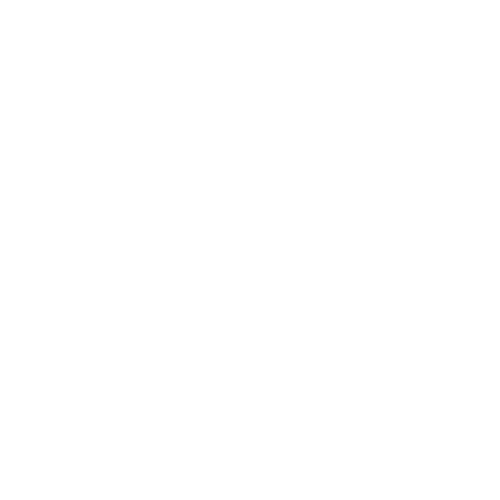 The Garment Worker Protection Act